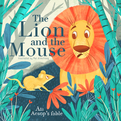 the-lion-and-the-mouse-web-jpg