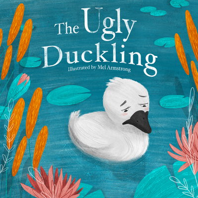 the-ugly-duckling-web-jpg