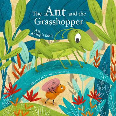 the-ant-and-the-grasshopper-web-jpg