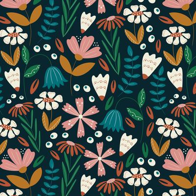 wild-flowers-pattern-jpg