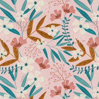 pink-florals-jpg-1