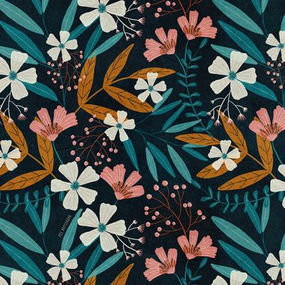 florals-darkbg-jpg