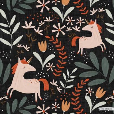 leaping-unicorns-pattern-jpg