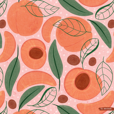 apricots-pattern-jpg