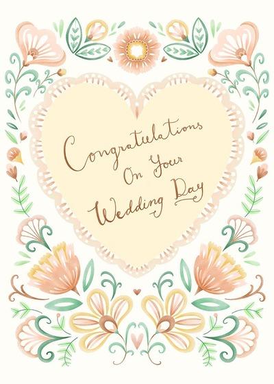 wedding-floral-heart-jpg