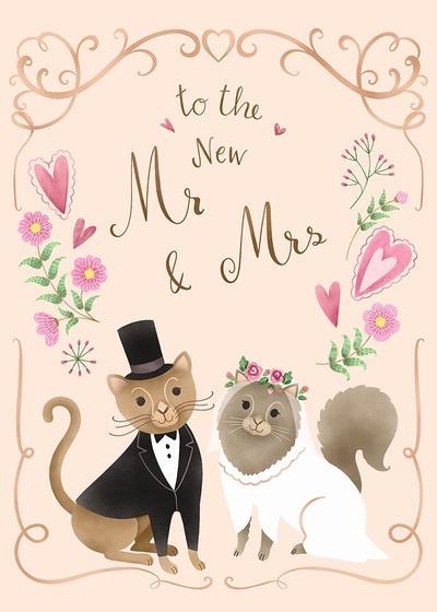 wedding-floral-heart-cats-jpg