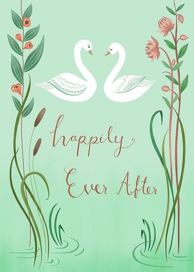 wedding-floral-swans-jpg