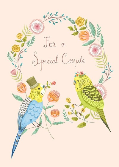 wedding-floral-wreath-birds-jpg