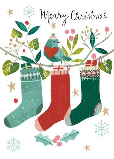 smo-heart-bird-xmas-stockings-jpg