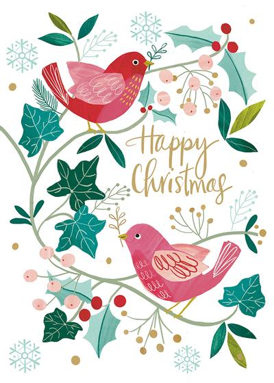 smo-happy-xmas-birds-ivy-jpg