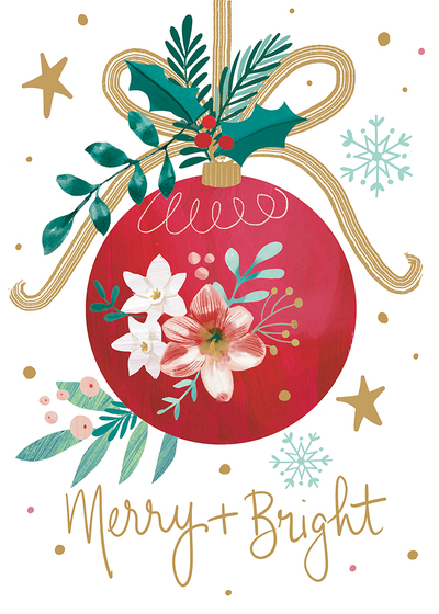 smo-bauble-flowers-merry-bright-jpg