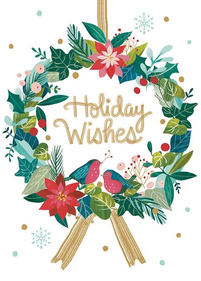 smo-holiday-wishes-wreath-birds-jpg
