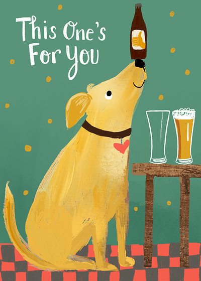 smo-dog-beer-this-ones-for-you-jpg