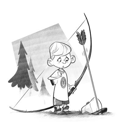 archery-jpg