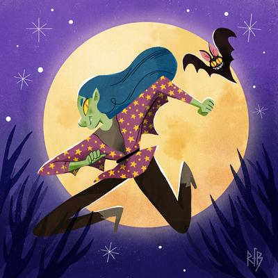 ramona-bruno-vampire-girl-night-halloween-bat-woods-jpg