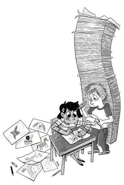 ramona-bruno-sachar-kids-art-drawing-school-pencil-jpg