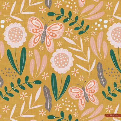 butterfly-floral-ptn-aa-jpg