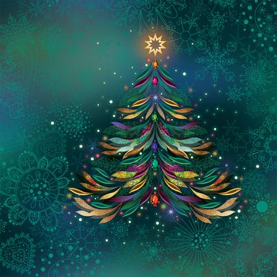 lsk-nt-jewel-tree-jpg