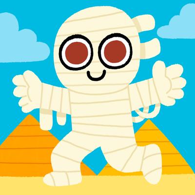 mummy-jpg-9
