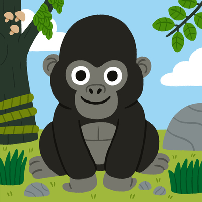 gorilla-jpg-6