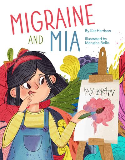migraine-and-mia-cover-jpg