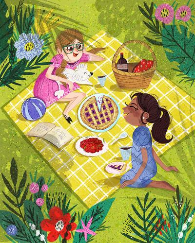 summer-picnic-sceen-marusha-belle-jpg
