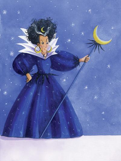 estelle-corke-fairytale-witch-jpg