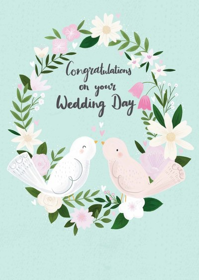 wedding-wreath-and-birds-jpg