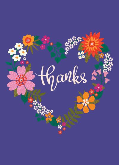 thank-you-floral-heart-jpg