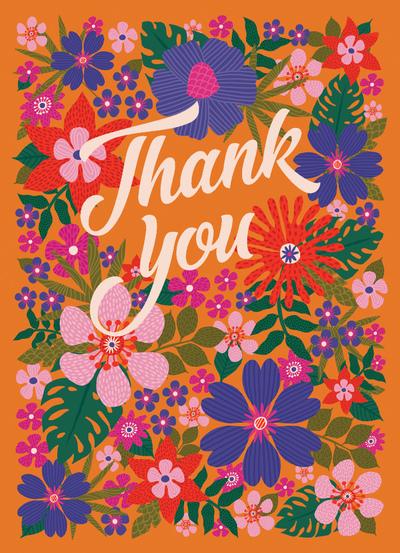 thank-you-flowers-leaves-jpg