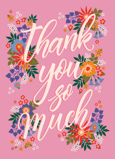 thank-you-so-much-flowers-jpg