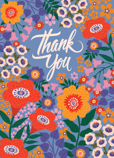 thank-you-bright-flowers-daisies-jpg