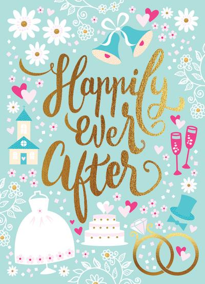 wedding-day-flowers-dress-bells-rings-jpg