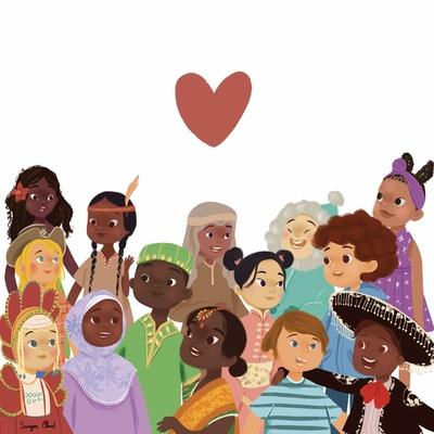 multicultural-kids-jpg