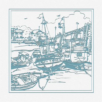 boats-fiona-osbaldstone-jpg