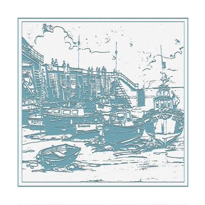 harbour-fiona-osbaldstone-jpg