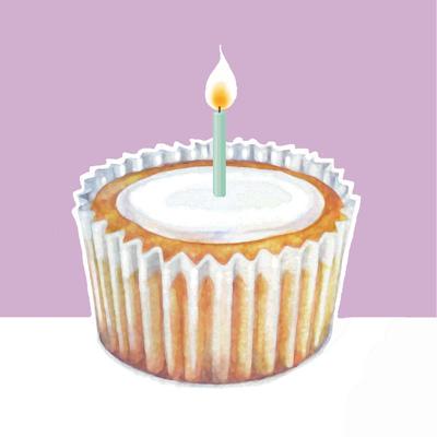 fairy-cake-fiona-osbaldstone-jpg