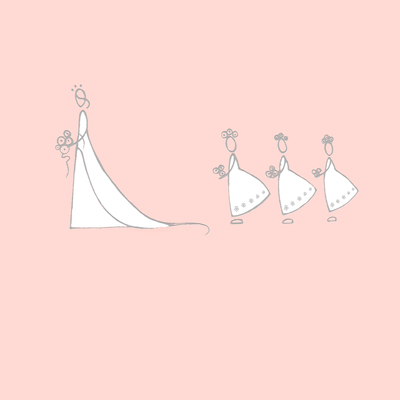 bride-and-bridesmaids-card-jpg