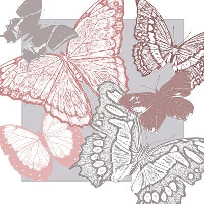 pink-butterflies-fiona-osbaldstone-jpg