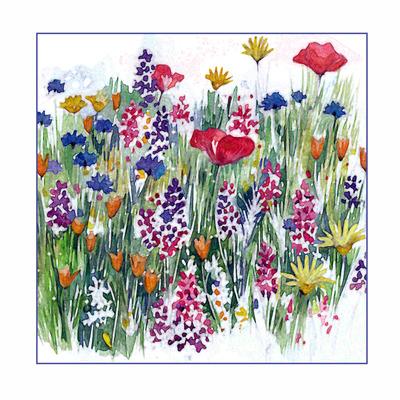 flower-meadow-fiona-osbaldstone-jpg