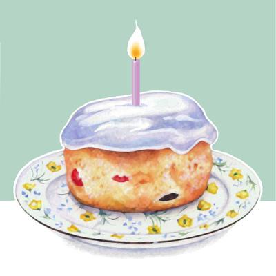 birthday-bun-fiona-osbaldstone-jpg