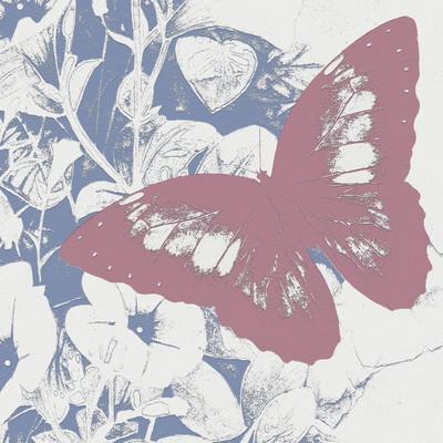 butterfly-on-petunia-fiona-osbaldstone-jpg