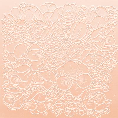 peach-wedding-tulips-fiona-osbaldstone-jpg