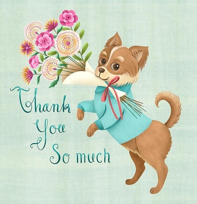 thank-you-dog-bouquet-jpg