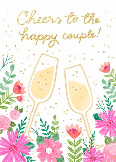 nb-wedding6-july21-jpg