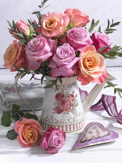 bouquet-of-roses-lmn33518-jpg