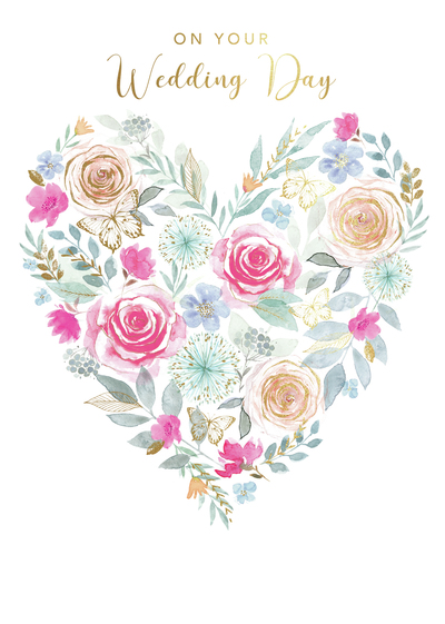 00578-dib-floral-heart-jpg