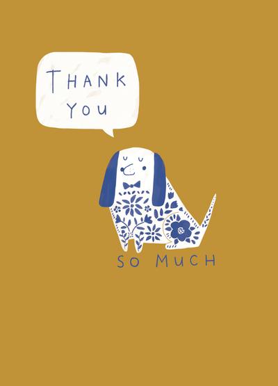 thank-you-dog-jpg