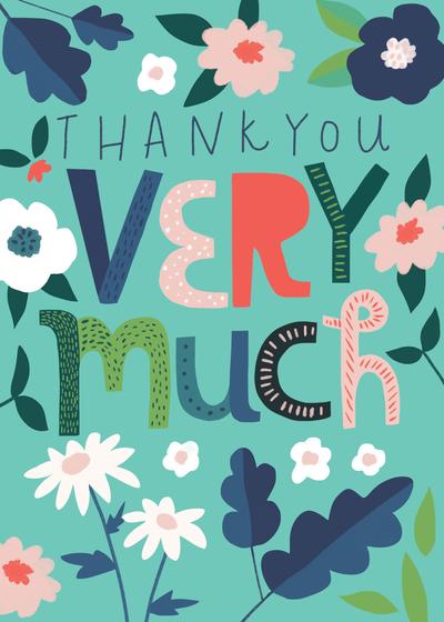 thank-you-very-much-jpg