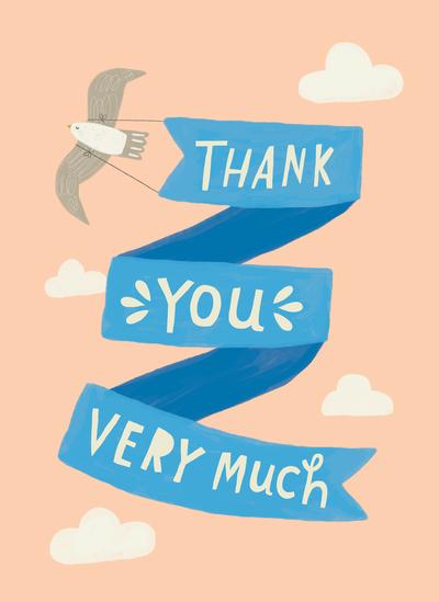 thanks-bird-and-banner-jpg